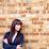 Louise Stevenson's profile photo