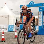 2013.05.30 Tour of Estonia, avaetapp Viimsis ja Tallinna vanalinnas - AS20130530TOEVL_238S.jpg