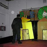 Teatro 2007 - teatro%2B2007%2B021.jpg