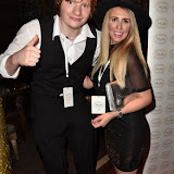 OIC - ENTSIMAGES.COM - Naomi Isted at the  Mr Jethro Sheeran's Album Launch Party. 10th November 2015 Photo Mobis Photos/OIC 0203 174 1069