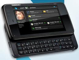 Verizon Prepaid Cell Phones Nokia N900 Review ~ Verizon ...