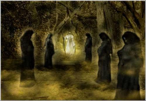 The Secret Mysteries And Initiation Rudolf Steiner