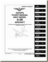 S-3B Flight Manual_01