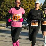 2013.10.05 2. Tartu Linnamaraton 42/21km + Tartu Sügisjooks 10km + 2. Tartu Tudengimaraton 10km - AS20131005TLM2_064S.JPG