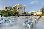 Фото 11 Club Hotel Sera