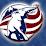 Multnomah County Republicans's profile photo