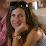 Aurora Gete's profile photo
