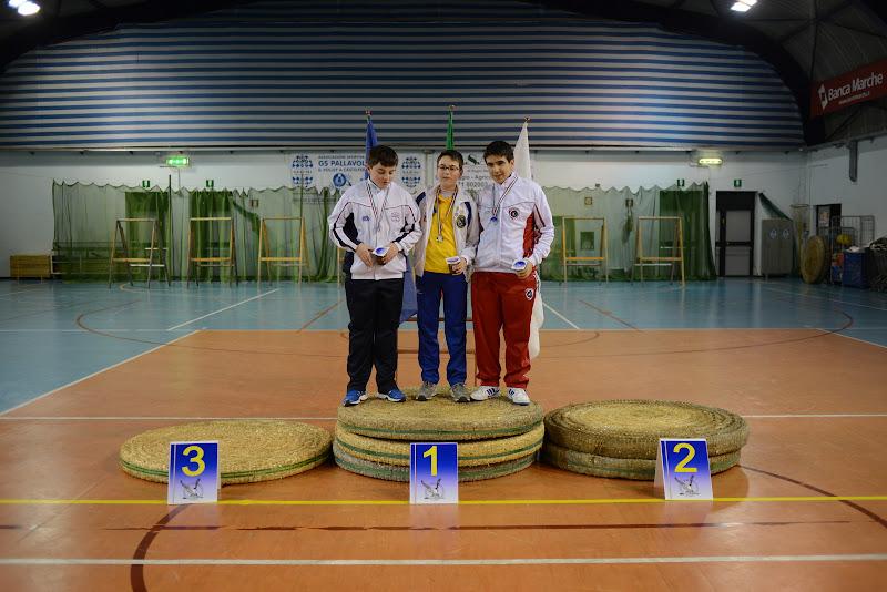 Trofeo Casciarri 2013 - RIC_1340.JPG