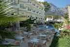 Фото 6 Endam Hotel