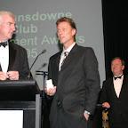 2005 Business Awards 018.JPG