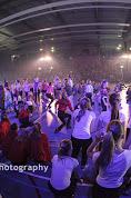Han Balk Voorster dansdag 2015 avond-3191.jpg