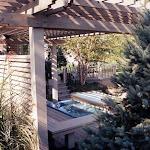 images-Pool Environments and Pool Houses-Pools_b6.jpg