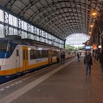 20180623_Netherlands_342.jpg