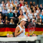 Angelique Kerber - 2016 Fed Cup -D3M_8421-2.jpg