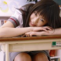 [DGC] 2008.06 - No.598 - Miyuki Koizumi (小泉みゆき) 021.jpg