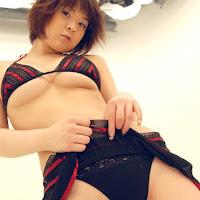 [DGC] 2008.01 - No.530 - Akane Sheena (シーナ茜) 021.jpg