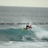 _DSC1942.thumb.jpg