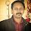 Raghav4Web 〉 Web 〉 Graphics 〉 UIX Designer's profile photo