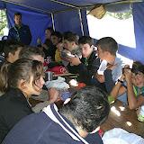 Campaments a Suïssa (Kandersteg) 2009 - CIMG4534.JPG
