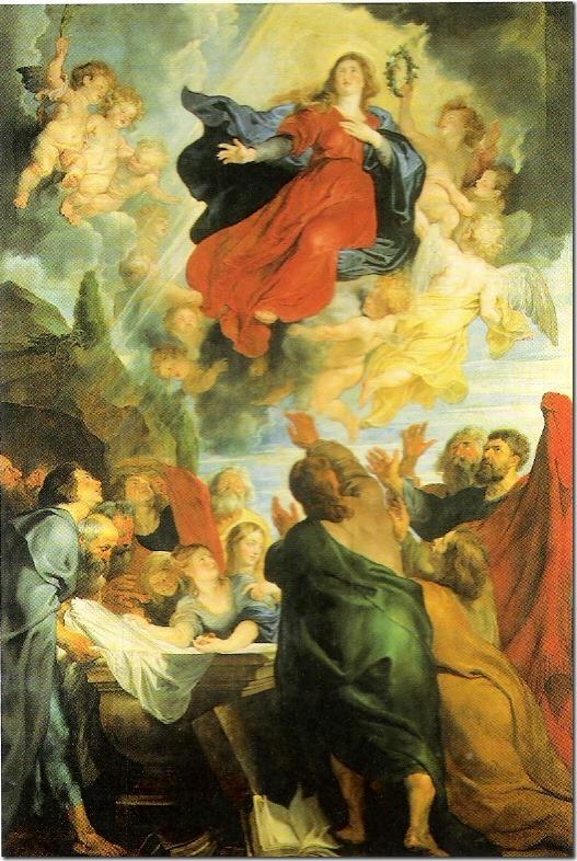 Rubens-Himmelfahrt_Mariae