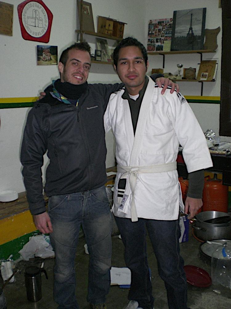 Dinar Pioners 2009 - CIMG5278.JPG