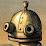 Kevin Conrad's profile photo
