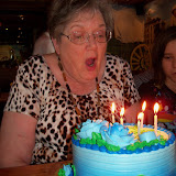 Moms 70th Birthday and Labor Day - 117_0136.JPG
