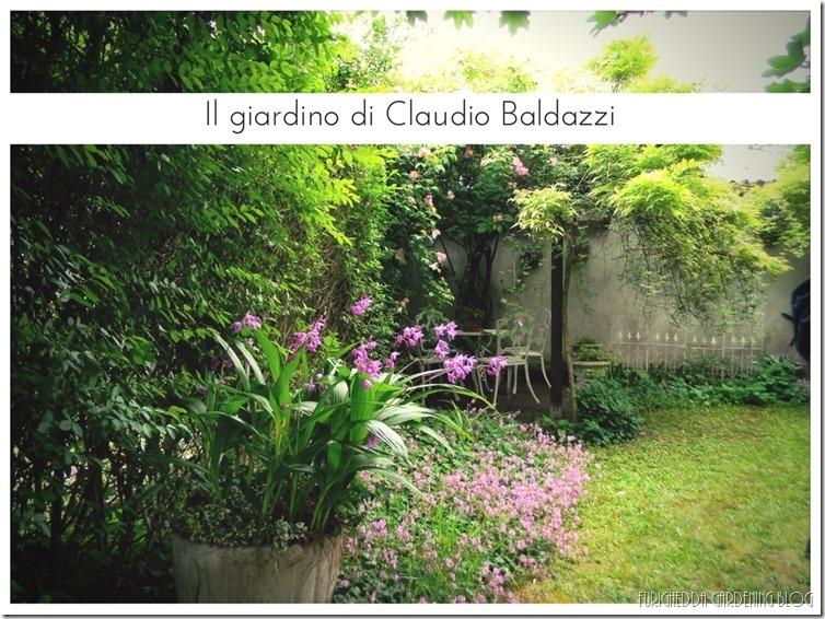 Il giardino di Claudio (7)