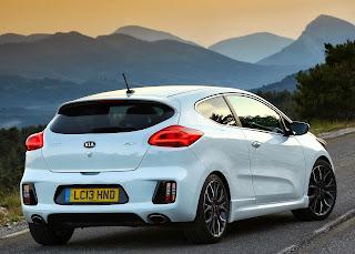 Yeni-Kia-Pro-Ceed-GT-2014-27