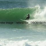 _DSC6194.thumb.jpg