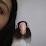 Jenny Juarez's profile photo