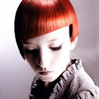 red-hair-044.jpg