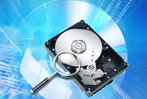 Free Data Recovery Software, File Recovery Software, File Recovery SoftwareHard Drive Data Recovery Software Utilities & Disk Recovery Tools, Data Recovery Software to Undelete Files; Disk recovery, optimumrecovery, hard drive recovery laptop