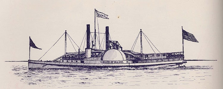 Vapor STATE OF MAINE. Grabado de Samuel Ward Stanton (1870-1912).jpg