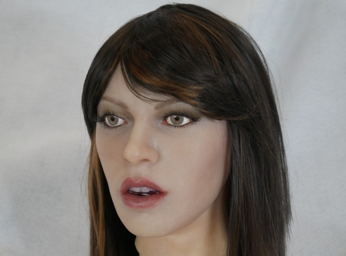 [roxxxy-sex-robot-gold-version%5B6%5D]