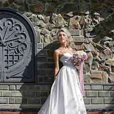 Wedding photographer Denis Bukhlaev (denistyle). Photo of 05.03.2017