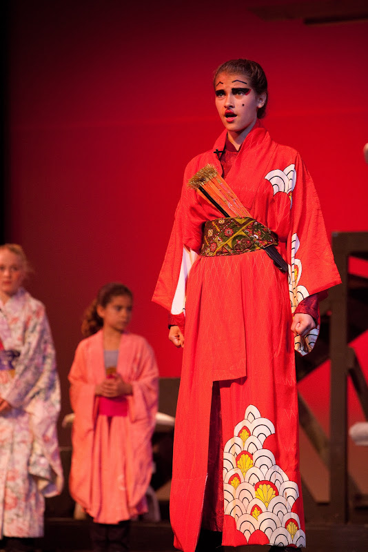 2014 Mikado Performances - Macado-48.jpg