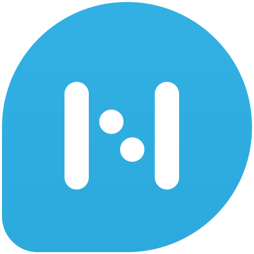 dr.Fone Now (Remote Support) file APK Free for PC, smart TV Download