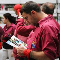 Inauguració Vermuteria de la Fonda Nastasi 08-11-2015 - 2015_11_08-Inauguracio%CC%81 Vermuteria Nastasi Lleida-30.jpg