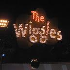 Wiggles In Concert