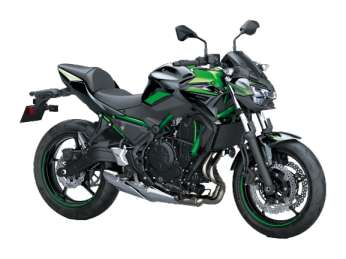 Kawasaki Z65,kawasaki z650,kawasaki z650 top speed,kawasaki z650 specs,kawasaki z650 price,kawasaki z650 horsepower,kawasaki z650 0-60,kawasaki z650 hp,kawasaki z650 review,kawasaki z650 seat height
