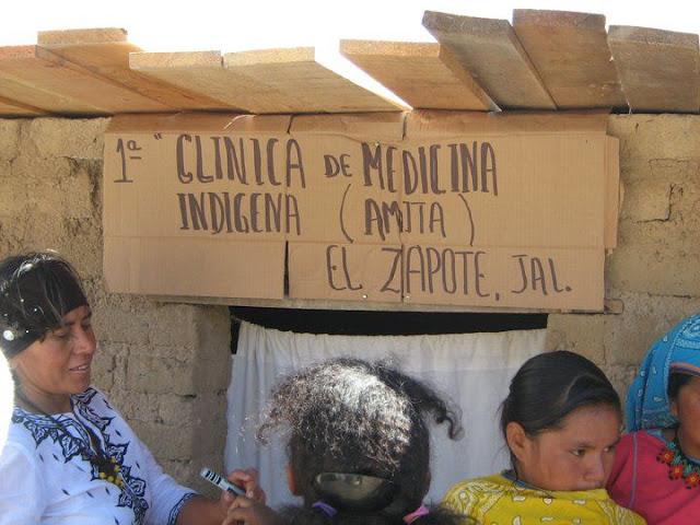 Fundacion Clinica de Medicina Indigena DIC.09 - 149764_158657170835989_100000751222696_251316_5635762_n%255B1%255D.jpg