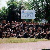 1999 Loeningen