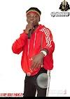 Lil Blinkz ft Kulli Jay-Sanbra(Prod.By Amagidon)