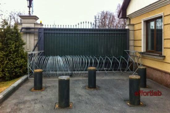 krisis-di-ukraine-kediaman-presiden