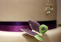 Wedding Cake - Butterflys2.JPG
