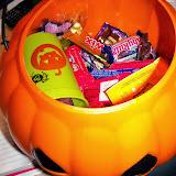 Halloween 2013 - 115_8445.JPG