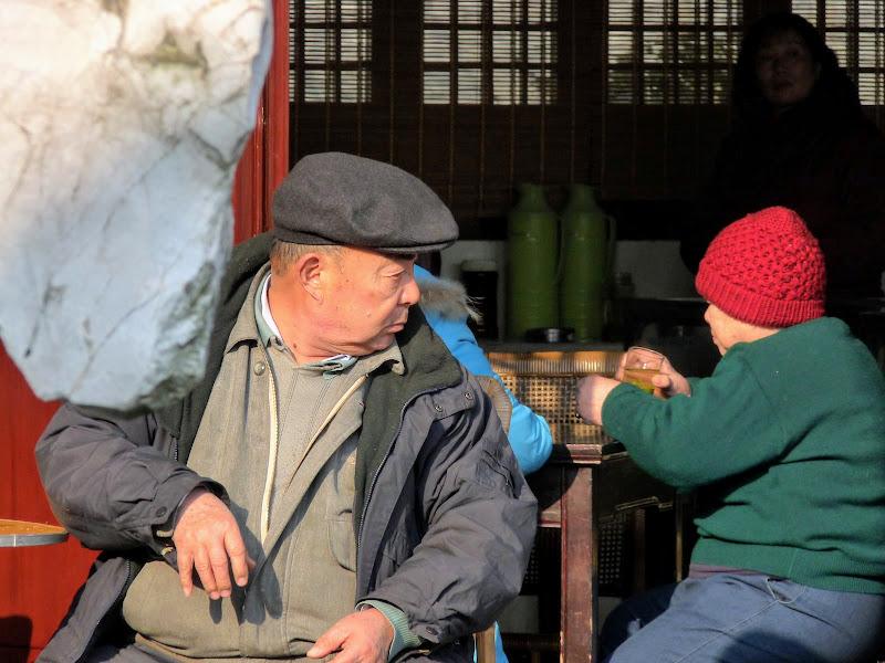 Chine.Shanghai et Suzhou - P1050819.JPG