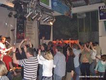 FFTrasdorf2008 082