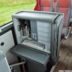Setra S517HD ITS Reizen (9).jpg